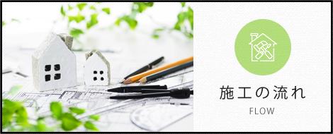 図面とペン
